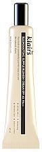 Fragrances, Perfumes, Cosmetics Multifunctional BB Cream - Klairs Illuminating Supple Blemish Cream SPF 40++