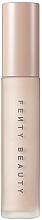 Fragrances, Perfumes, Cosmetics Eyeshadow Base - Fenty Beauty Pro Filt'r Amplifying Eye Primer