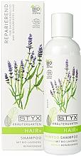 "Fragrances, Perfumes, Cosmetics Anti-Stress Effect ""Bio Lavender"" - Styx Naturcosmetic"