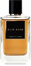 Fragrances, Perfumes, Cosmetics Elie Saab Essence No 3 Ambre - Eau de Parfum