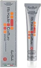 Fragrances, Perfumes, Cosmetics Hair Color - Renee Blanche Haute Coiffure