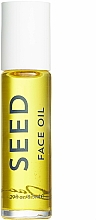 Fragrances, Perfumes, Cosmetics Face Oil - Jao Brand Seed Face Oil