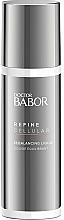 Fragrances, Perfumes, Cosmetics Enhancing Immunity Amino Acid Face Toner - Babor Doctor Babor Refine Cellular