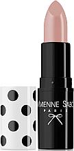Fragrances, Perfumes, Cosmetics Lipstick - Vivienne Sabo Merci Lipstick