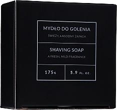 Fragrances, Perfumes, Cosmetics Shaving Soap - Scandia Cosmetics