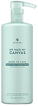 Fragrances, Perfumes, Cosmetics Conditioner - Alterna My Hair My Canvas More to Love Bodifying Conditioner