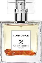 Fragrances, Perfumes, Cosmetics Valeur Absolue Confiance - Perfume