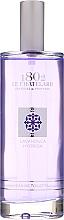Fragrances, Perfumes, Cosmetics Le Chatelard 1802 Lavande - Eau de Toilette