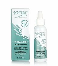 Fragrances, Perfumes, Cosmetics Night Facial Serum - Repechage Hydra Medic Beta Hydroxy Serum