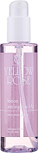 Fragrances, Perfumes, Cosmetics Pore-Shrinking Lotion - Yellow Rose Lotion Astringente A