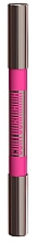 Fragrances, Perfumes, Cosmetics Dual-Ended Contour Pencil - Neve Cosmetics Contourmania Contour + Highlight