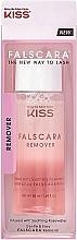 Fragrances, Perfumes, Cosmetics False Lash Remover - Kiss Falscara Eyelash Remover