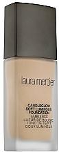 Fragrances, Perfumes, Cosmetics Foundation - Laura Mercier Candleglow Soft Luminous Foundation