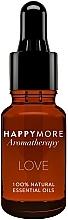 Fragrances, Perfumes, Cosmetics Love Essential Oil - Happymore Aromatherapy
