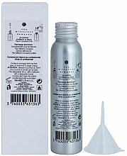 Fragrances, Perfumes, Cosmetics The Different Company Ailleurs & Fleurs - Eau de Toilette (refill)