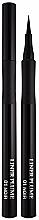 Fragrances, Perfumes, Cosmetics Eyeliner - Lancome Plume Eye-Liner High Definition Long Lasting