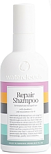 Fragrances, Perfumes, Cosmetics Hair Shampoo 'Repairing' - Waterclouds Repair Shampoo