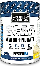 """Fragrances, Perfumes, Cosmetics Food Supplement """"Amino-Hydrate"""" with Pineapple - Applied Nutrition BCAA Amino-Hydrate Pineapple"""