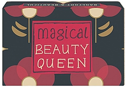 Fragrances, Perfumes, Cosmetics Bergamot Scent Hand Soap - Bath House Beauty Queen Soap