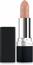 "Fragrances, Perfumes, Cosmetics Lipstick ""Perfectly Matte"" - Avon True Colour Perfectly Matte Lipstick"