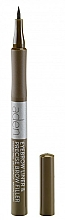 Fragrances, Perfumes, Cosmetics Brow Marker - Aden Cosmetics Eyebrow Liner & Precise Brow Filler
