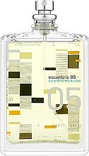 Fragrances, Perfumes, Cosmetics Escentric Molecules Escentric 05 - Eau de Toilette
