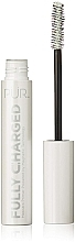 Fragrances, Perfumes, Cosmetics Lash Primer - Pur Fully Charged Mascara Primer