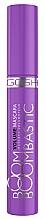 Fragrances, Perfumes, Cosmetics Lash Mascara - Gosh Boom Boombastic Volume Mascara