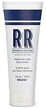 Fragrances, Perfumes, Cosmetics Eye Cream - Reuzel Refresh & Restore Intensive Care Eye Cream
