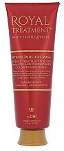 "Fragrances, Perfumes, Cosmetics Mask ""Intensive Hydration"" - CHI Farouk Royal Treatment White Truffle & Pearl Intense Moisture Masque"