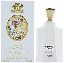 Fragrances, Perfumes, Cosmetics Creed Spring Flower - Shower Gel