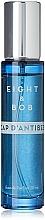 Fragrances, Perfumes, Cosmetics Eight & Bob Perfume Cap d'Antibes - Eau de Parfum (refill)