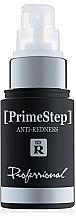 Fragrances, Perfumes, Cosmetics Makeup Primer - Relouis Prime Anti-Redness