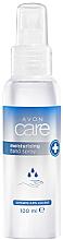 Fragrances, Perfumes, Cosmetics Antibacterial Moisturizing Hand Spray - Avon Care