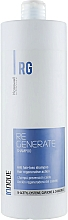 Fragrances, Perfumes, Cosmetics Regenerating Shampoo - Kosswell Professional Innove Regenerate Shampoo