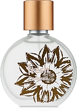 Fragrances, Perfumes, Cosmetics Desigual Fresh - Eau de Toilette