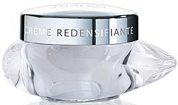Fragrances, Perfumes, Cosmetics Day Cream - Thalgo Exception Marine Redensifying Cream