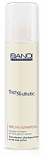 Fragrances, Perfumes, Cosmetics Balanced Tricho-Shampoo - Bandi Professional Tricho Esthetic Tricho-Shampoo Physiological Bath