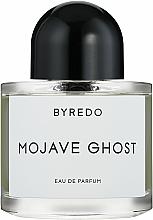 Fragrances, Perfumes, Cosmetics Byredo Mojave Ghost - Eau de Parfum