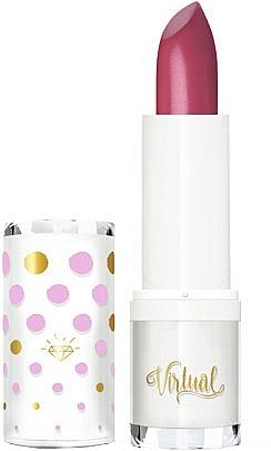 Lipstick, translucent - Virtual