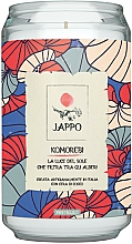 Fragrances, Perfumes, Cosmetics Scented Candle - FraLab Jappo Komorebi Scented Candle