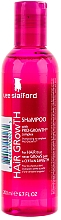 Fragrances, Perfumes, Cosmetics Hair Growth Shampoo - Lee Stafford Hair Growth Shampoo