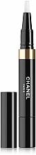 Fragrances, Perfumes, Cosmetics Highlighter Face Pen - Chanel Eclat Lumiere Highlighter Face Pen