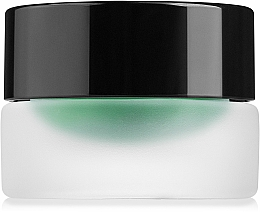 Fragrances, Perfumes, Cosmetics Creamy Eyeliner - NoUBA Write & Blend LinerShadow