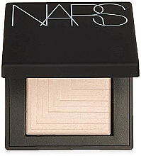 Fragrances, Perfumes, Cosmetics Eyeshadow - Nars Dual-Intensity Eyeshadow