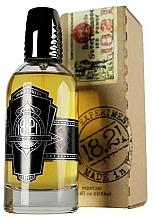 Fragrances, Perfumes, Cosmetics 18.21 Man Made Sweet Tabacco Spirits - Perfumes