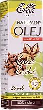 Fragrances, Perfumes, Cosmetics Natural Inca Inchi Oil - Etja Inca Inchi