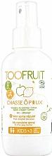 Fragrances, Perfumes, Cosmetics Kids Anti Head Lice Hair Spray - Toofruit Lice Hunt Vinegar