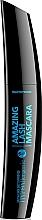 Fragrances, Perfumes, Cosmetics Waterproof Mascara - Bell HYPOAllergenic Amazing Lash Mascara Waterproof
