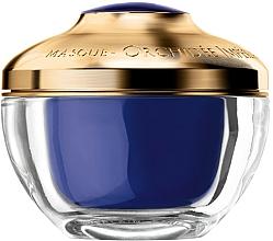 Fragrances, Perfumes, Cosmetics Neck and Decollete Cream - Guerlain Orchidee Imperiale Neck And Decollete Cream